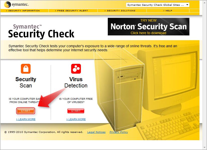 05-Firewall-Testen-Norton-Start-470.png