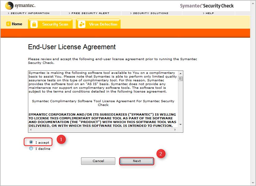 06-Firewall-Testen-Norton-Vereinbarung-akzeptieren-470.png