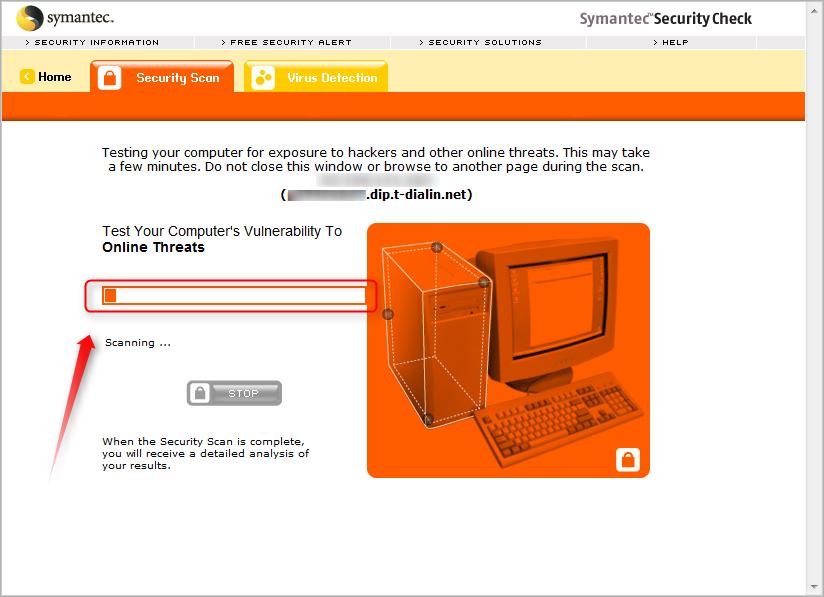 07-Firewall-Testen-Norton-Scannen-470.png