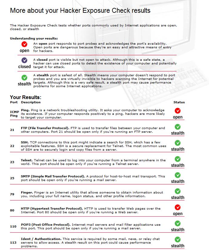 09-Firewall-Testen-Norton-detailled-Ergebnis-470.png