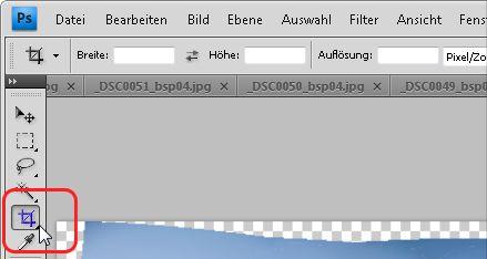 04-Waehlen-Sie-das-Freistellen-Werkzeug-aus-470.jpg?nocache=1301475053549