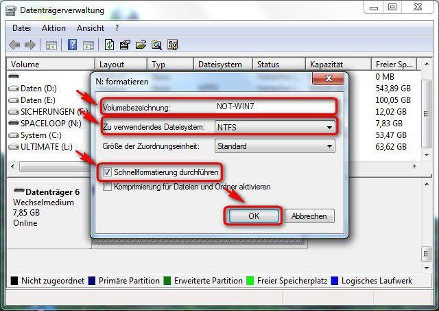 01-Windows-7-Primaere-NTFS-Partition-auf-USB-Stick-anlegen-470.jpg?nocache=1301557780048