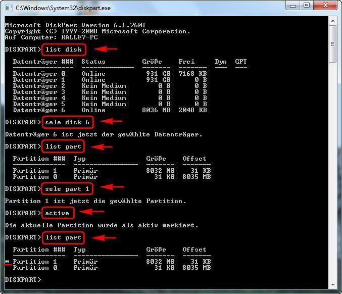 02-Windows-7-Primaere-Partition-auf-USB-Stick-aktivieren-470.jpg?nocache=1301557805336