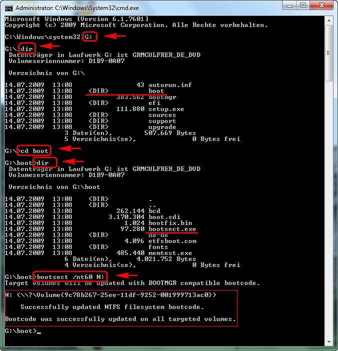 03-Windows-7-USB-Stick-Bootsektor-uebertragen-470.jpg?nocache=1301557858784