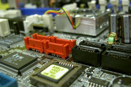 SATA-Port-470.jpg