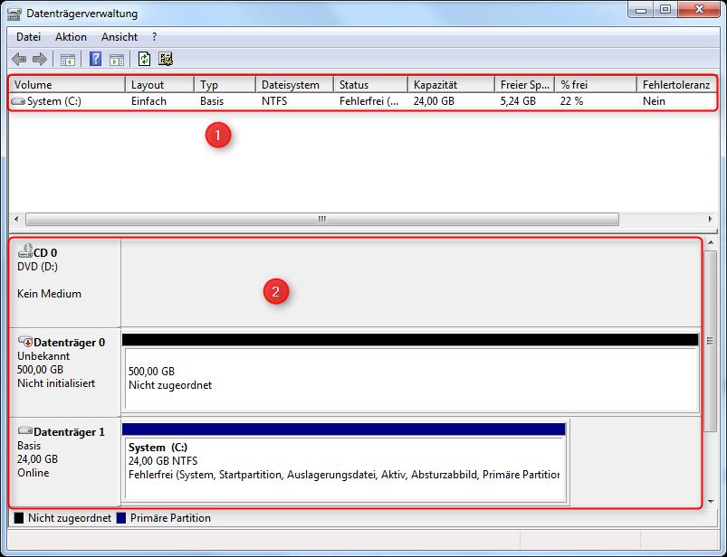 02-Festplatte-formatieren-Datentraegerverwaltung-Anzeige-470.png