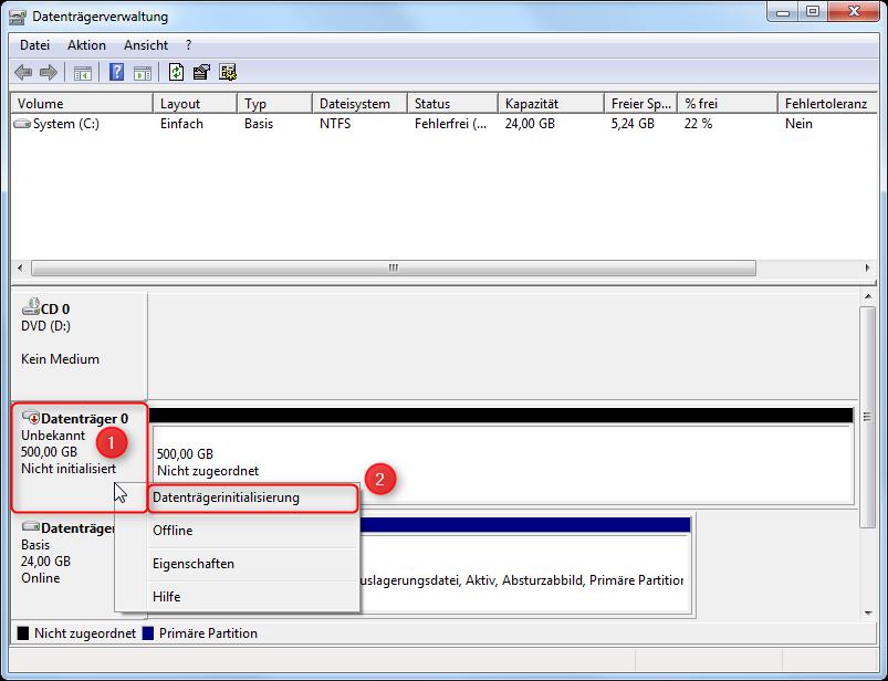 03-Festplatte-formatieren-Datentraegerverwaltung-Datentraeger-initialisieren-470.png