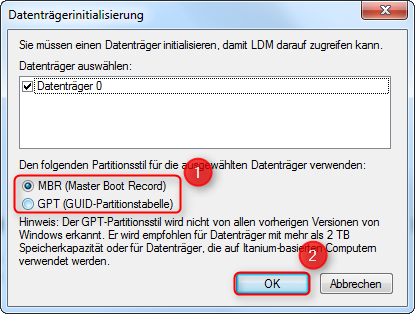 04-Festplatte-formatieren-Datentraegerverwaltung-Partitionstabelle-auswaehlen-470.png