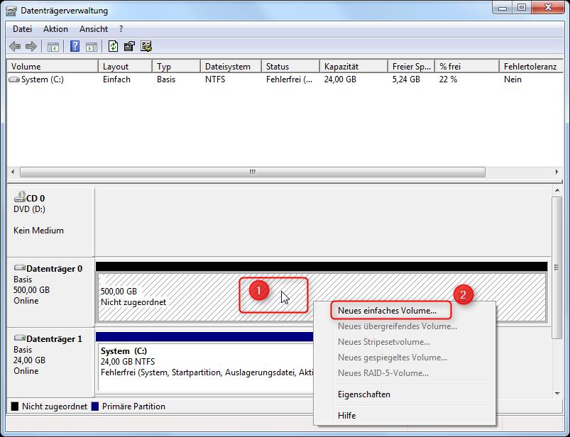 05-Festplatte-formatieren-Datentraegerverwaltung-neues-einfaches-Volume-470.png