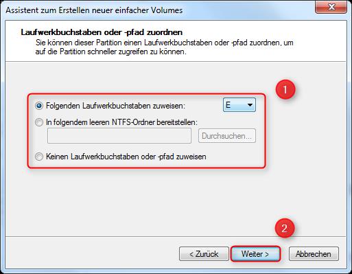 08-Festplatte-formatieren-Datentraegerverwaltung-neues-einfaches-Volume-Laufwerksbuchstaben-470.png