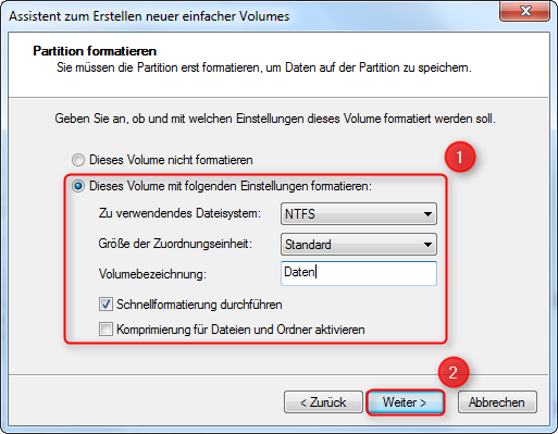 09-Festplatte-formatieren-Datentraegerverwaltung-neues-einfaches-Volume-formatieren-470.png