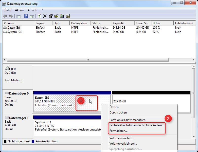 11-Festplatte-formatieren-Datentraegerverwaltung-Volume-bearbeiten-470.png