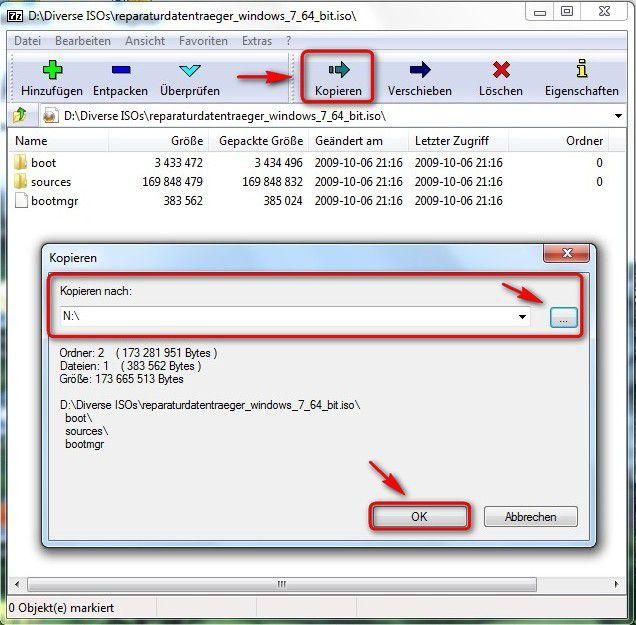 01-Windows-7-Daten-der-Reparaurdatentraeger-ISO-auf-USB-Stick-kopieren-470.jpg?nocache=1301670762319