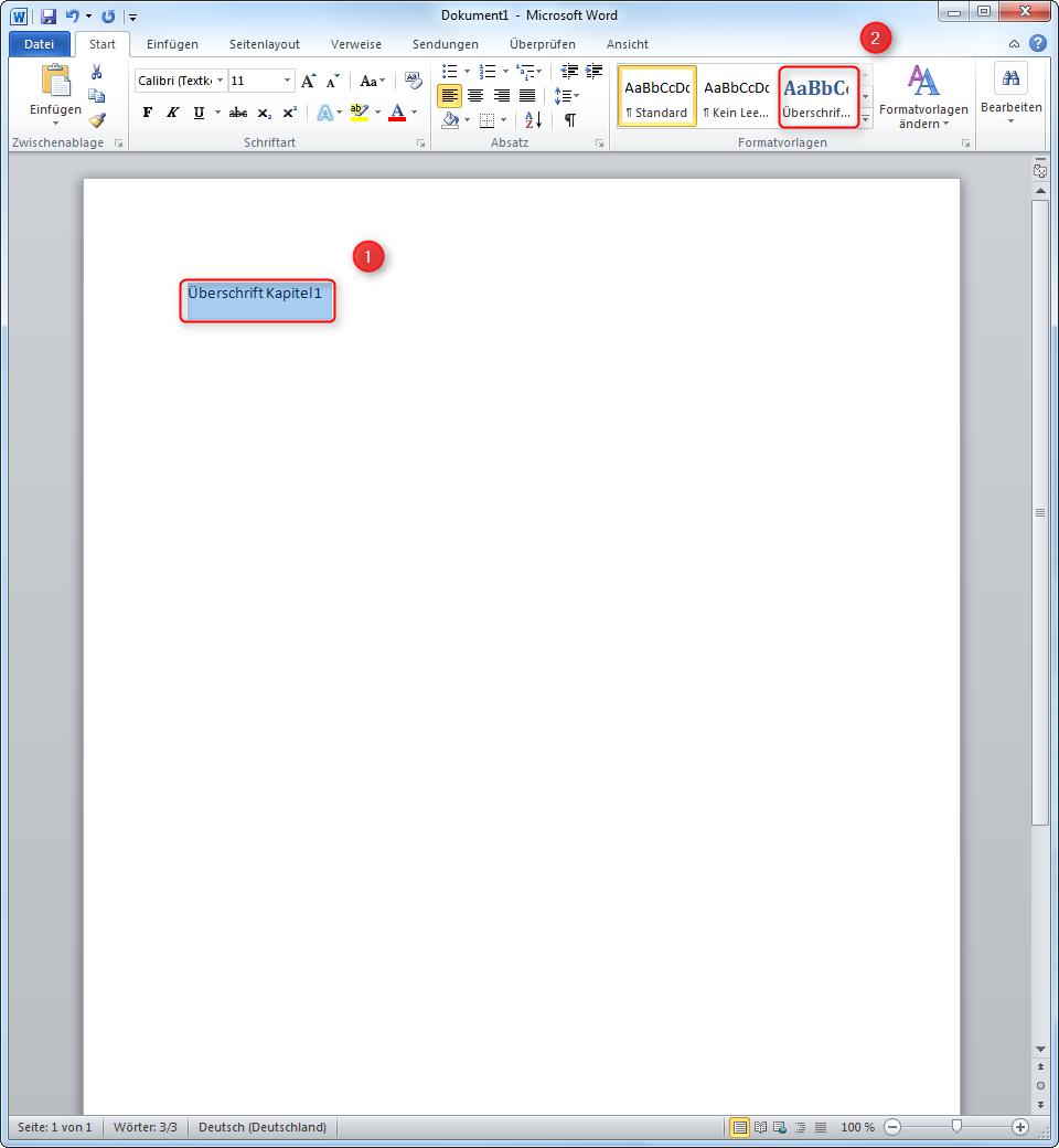 01-Word2010-Inhaltsverzeichnis-Ueberschrift-erstellen-470.png?nocache=1302164847778
