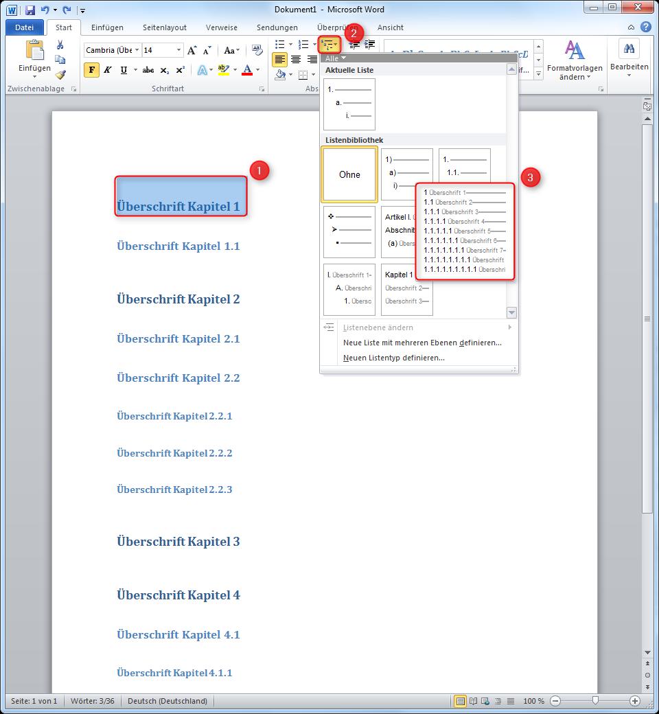 03-Word2010-Inhaltsverzeichnis-Liste-mit-mehreren-Ebenen-erstellen-470.png?nocache=1302164949559