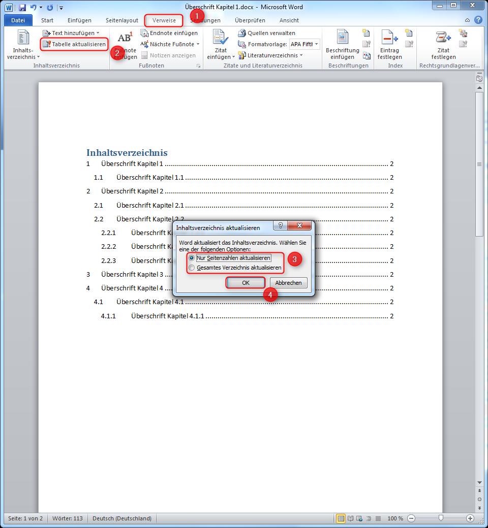 07-Word2010-Inhaltsverzeichnis-Inhaltsverzeichnis-aktualisieren-470.png?nocache=1302165331370