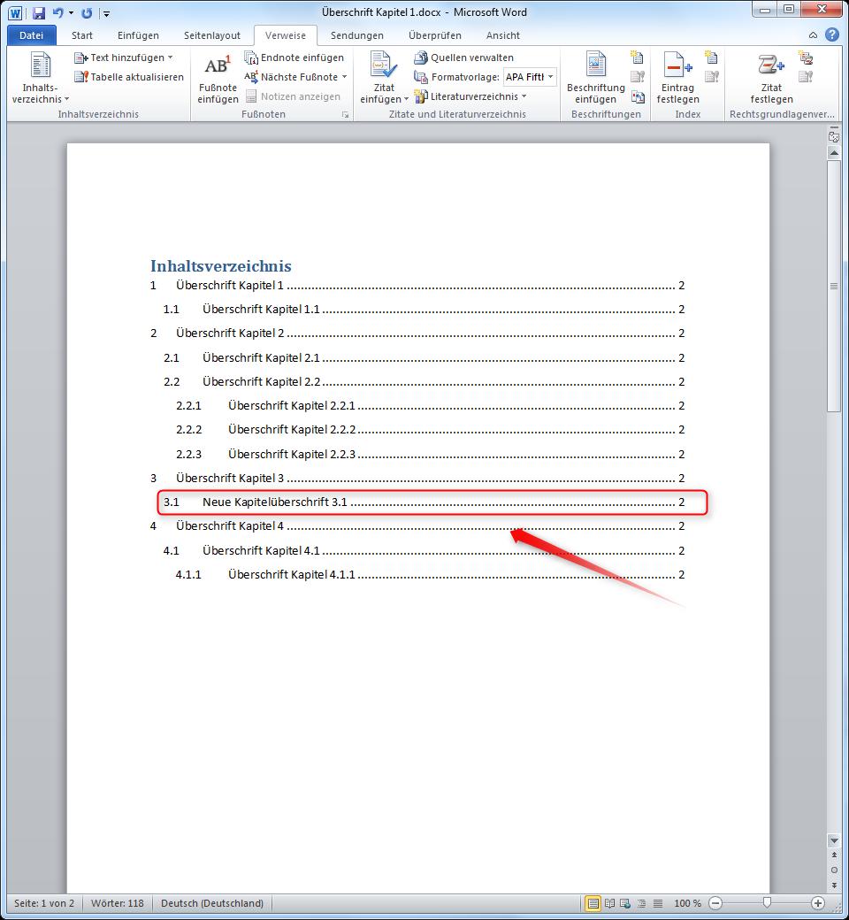 07a-Word2010-Inhaltsverzeichnis-aktualisiertes-Inhaltsverzeichnis-470.png?nocache=1302165367179