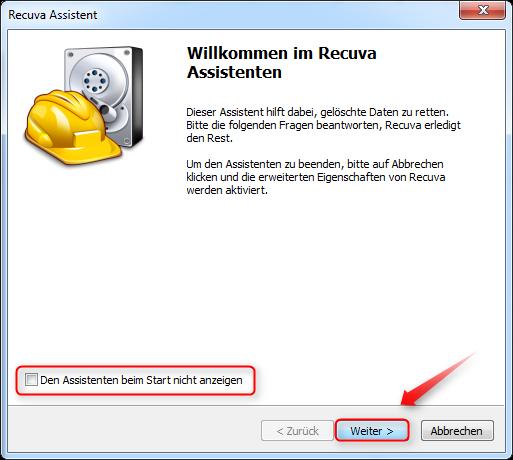 01-Datenrettung-Recuva-Assistent-470.png?nocache=1302183529001