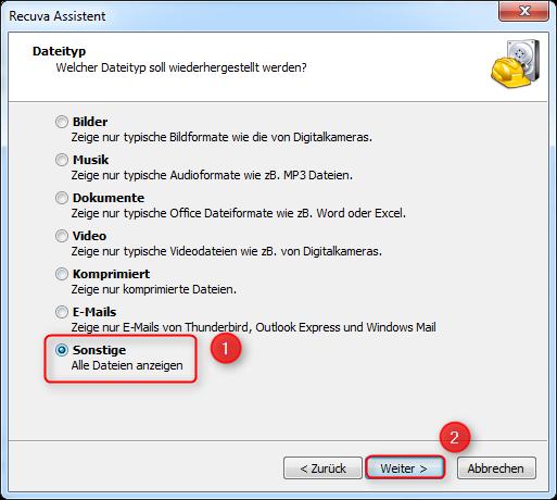 02-Datenrettung-Recuva-Assistent-wiederherzustellenden-Dateityp-auswaehlen-470.png?nocache=1302183545025
