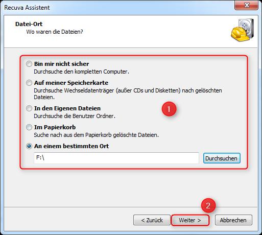 03-Datenrettung-Recuva-Assistent-Ordner-des-Datenverlusts-auswaehlen-470.png?nocache=1302183577762