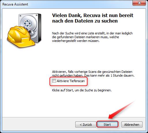 04-Datenrettung-Recuva-Assistent-abgeschlossen-470.png?nocache=1302183601512