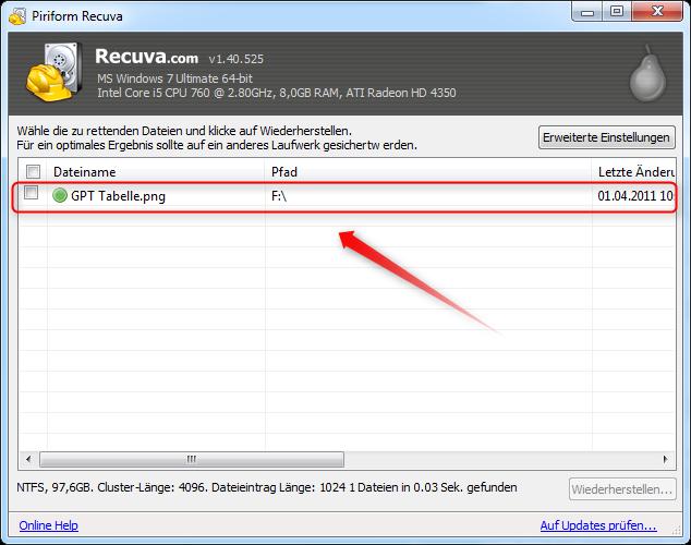 05-Datenrettung-Recuva-Ergebnis-leichte-Suche-470.png?nocache=1302183633300