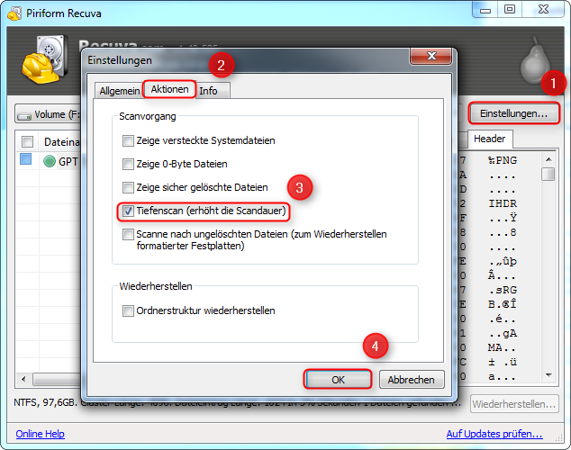 06-Datenrettung-Recuva-Tiefenscan-470.png?nocache=1302183679356