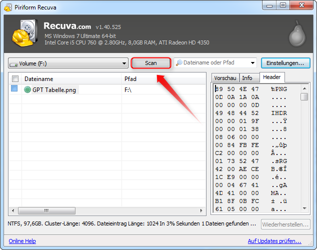 06a-Datenrettung-Recuva-Tiefenscan-Start-470.png?nocache=1302183707950