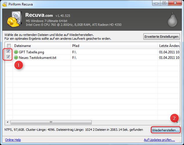 07-Datenrettung-Recuva-Dateien-zur-Wiederherstellung-auswaehlen-470.png?nocache=1302183812092