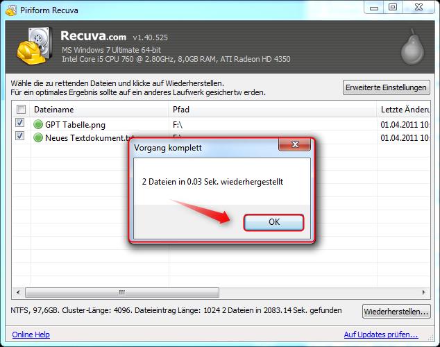 08a-Datenrettung-Recuva-Pfad-auswaehlen-470.png?nocache=1302183924242