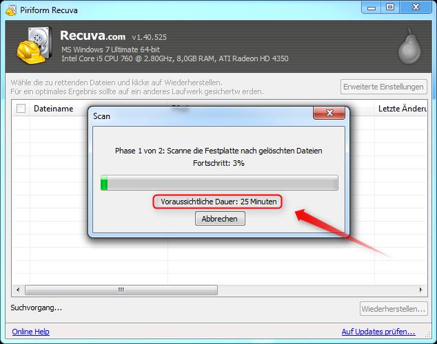 6b-Datenrettung-Recuva-Tiefenscan-470.png?nocache=1302183788458