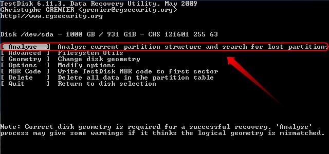 04-Testdisk-Partition-wiederherstellen-nach-verlorenen-Partitionen-suchen-470.png?nocache=1302253835368