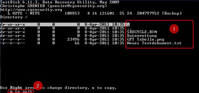 06a-Testdisk-Partition-wiederherstellen-Daten-auf-der-Partition-470.png?nocache=1302253943155