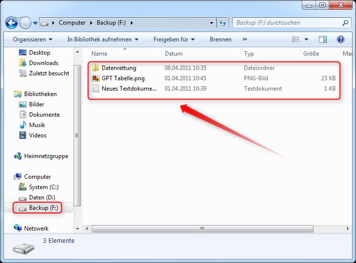 09a-Testdisk-Partition-wiederherstellen-Partition-wieder-vorhanden-470.png?nocache=1302254108073