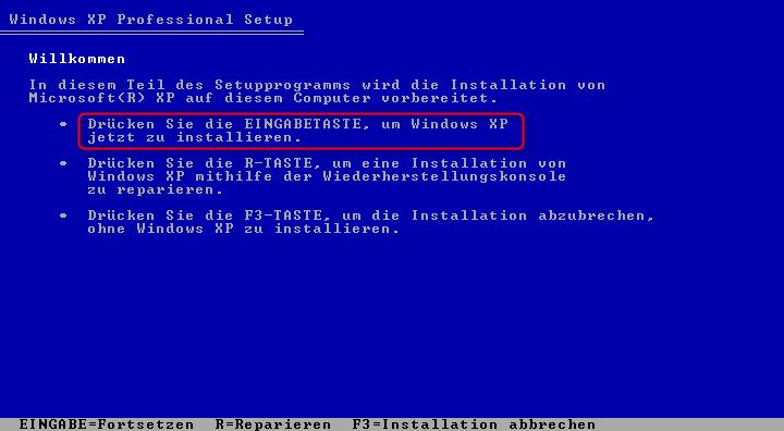 01-Windows-XP-Installation-470.png?nocache=1302270961822