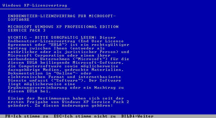 02-Windows-XP-Installation-Lizenzvertrag-akzeptieren-470.png?nocache=1302270980304