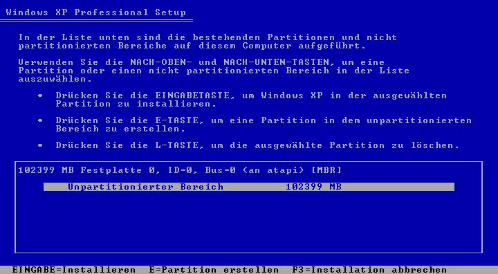 03-Windows-XP-Installation-Festplatten-Partitionierung-470.png?nocache=1302271078716