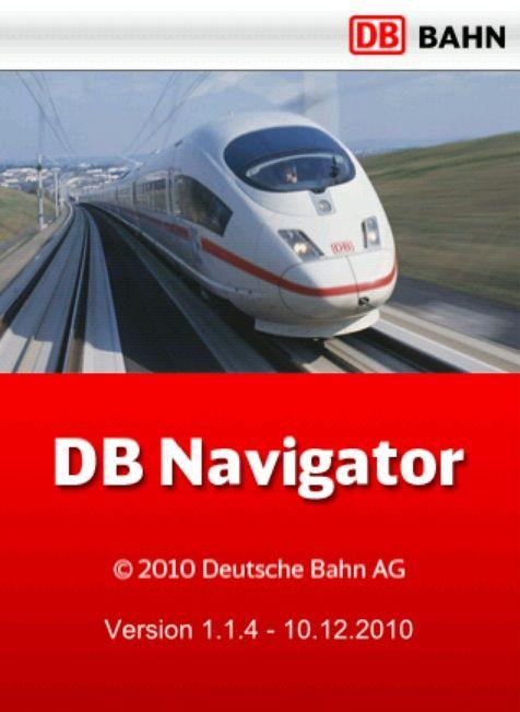 DB_Navigator-470.jpg?nocache=1302341787861
