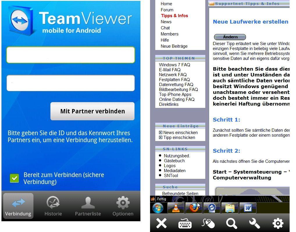 Teamviewer_Verbindung-470.jpg?nocache=1302342098536
