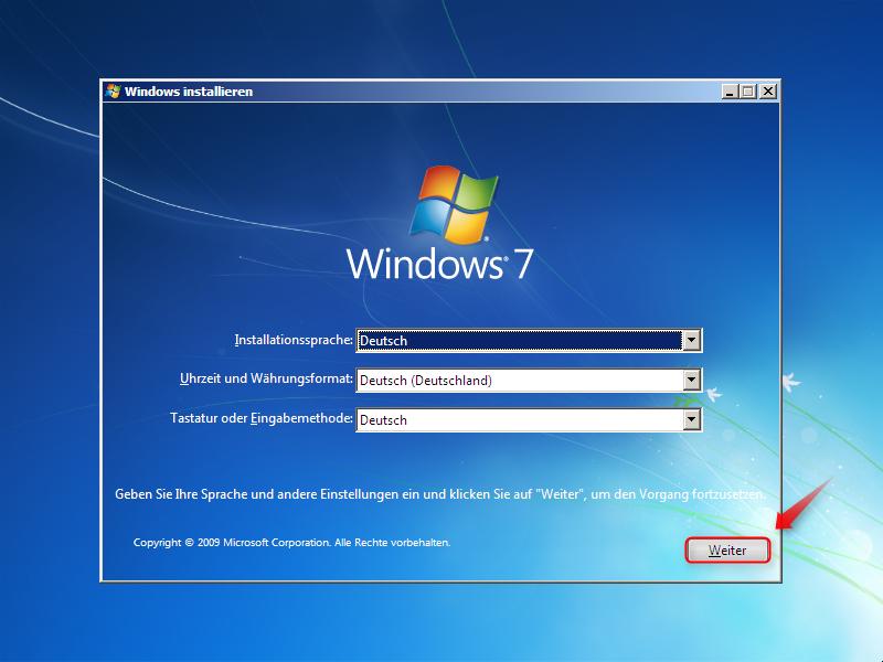 01-Windows-7-Installation-470.png?nocache=1302771103935