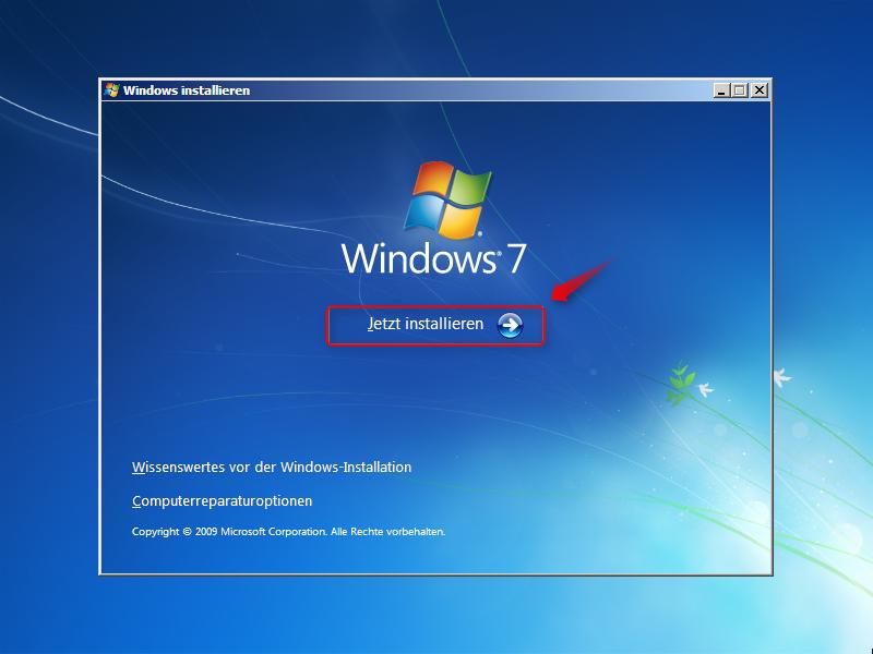 02-Windows-7-Installation-jetzt-installieren-470.png?nocache=1302771128139
