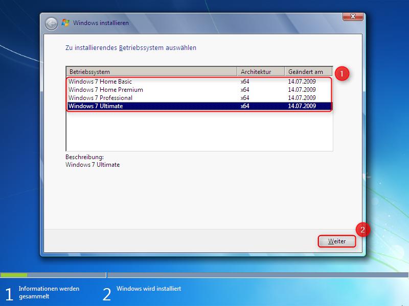 03-Windows-7-Installation-Version-auswaehlen-470.png?nocache=1302771220810