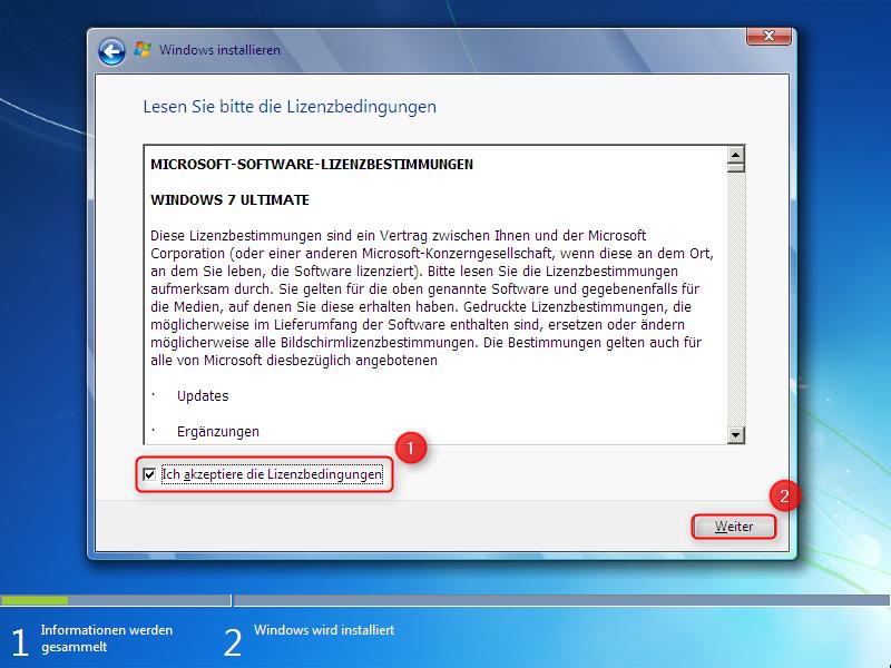 04-Windows-7-Installation-Lizenzvereinbarung-akzeptieren-470.png?nocache=1302771249231