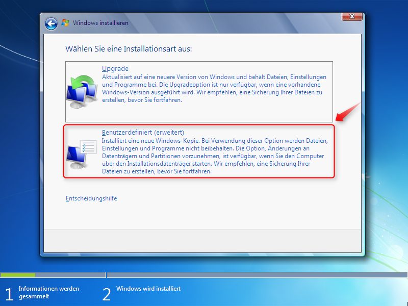 05-Windows-7-Installation-Installationsart-auswaehlen-470.png?nocache=1302771267252