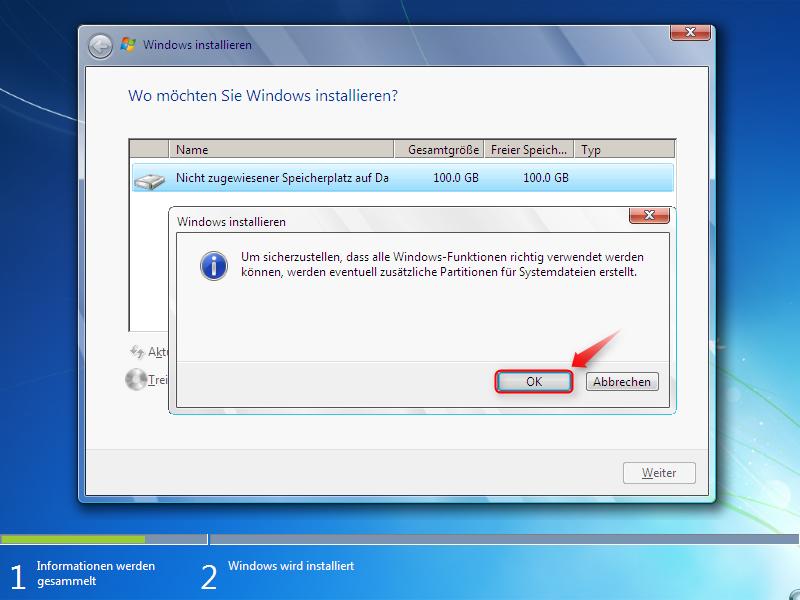 08-Windows-7-Installation-zusaetzliche-Partition-wird-erstellt-470.png?nocache=1302771344824