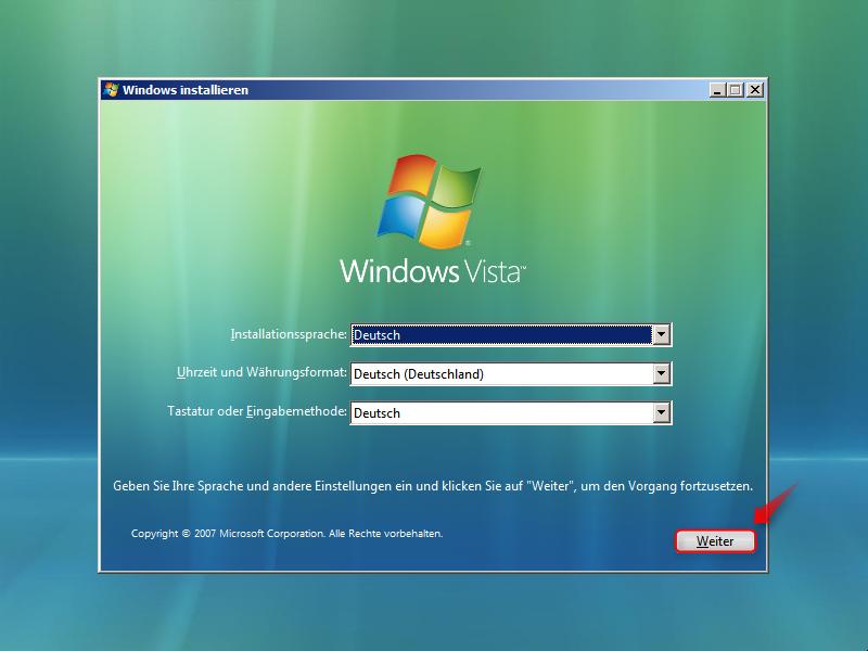 01-Windows-Vista-Installation-470.png?nocache=1302774154581