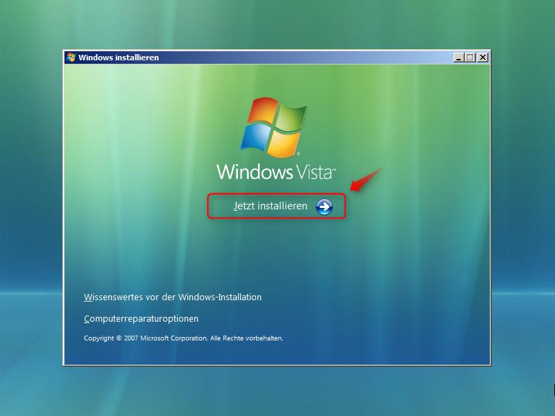 02-Windows-Vista-Jetzt-installieren-470.png?nocache=1302774179979
