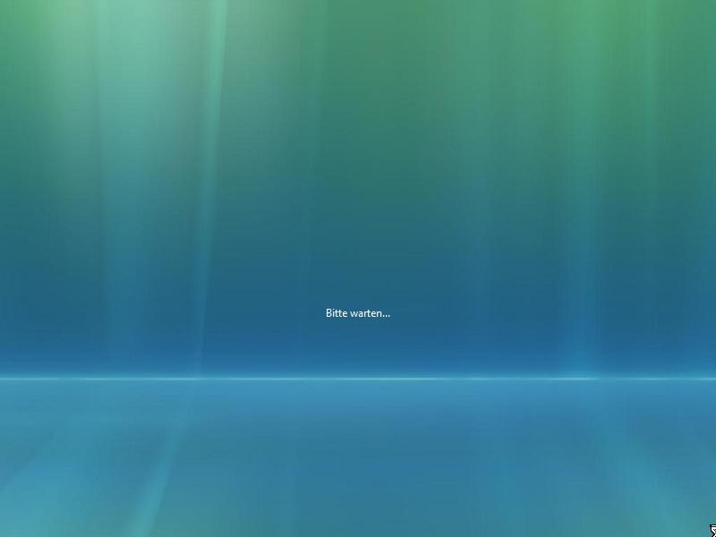 02a-Windows-Vista-Jetzt-installieren-Setup-ldt-470.png?nocache=1302774206497