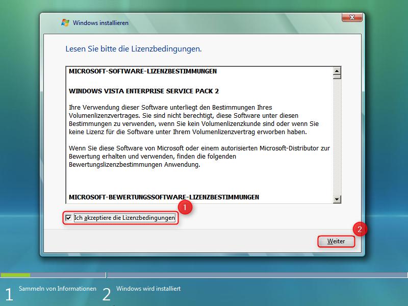 03-Windows-Vista-Lizenzbedingungen-akzeptieren-470.png?nocache=1302774224342