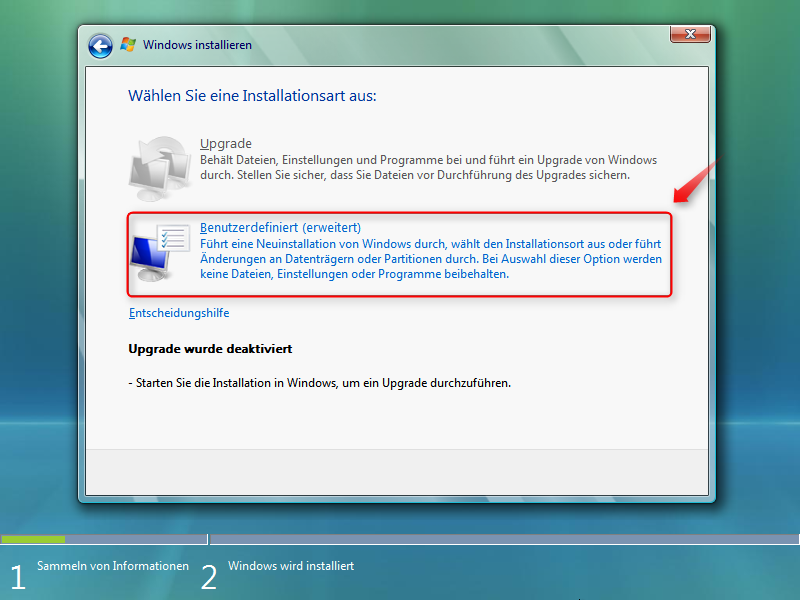 04-Windows-Vista-Benutzerdefinierte-Installation-470.png?nocache=1302774241447